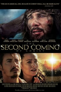 The Second Coming Of Christ | Bmovies