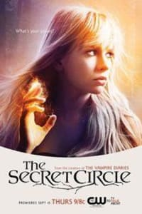 The Secret Circle - Season 1 | Bmovies