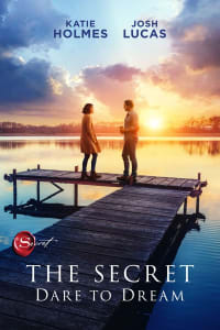 The Secret: Dare to Dream | Bmovies
