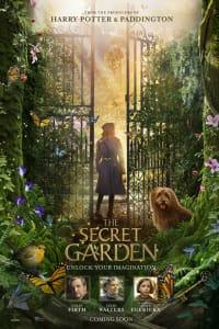 The Secret Garden | Bmovies