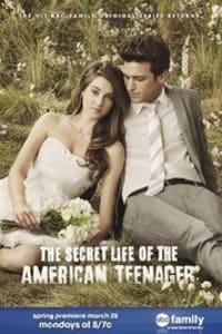 The Secret Life of the American Teenager - Season 5 | Bmovies