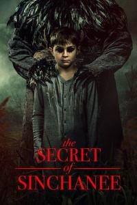 The Secret of Sinchanee | Bmovies
