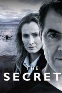 The Secret - Season 1 | Bmovies