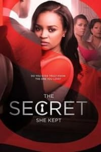 The Secret She Kept | Bmovies