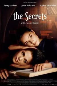 The Secrets | Watch Movies Online