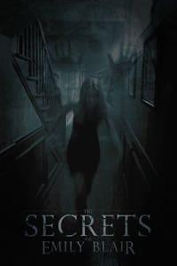 The Secrets of Emily Blair | Bmovies