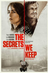 The Secrets We Keep | Bmovies