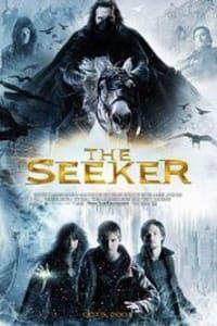 The Seeker: The Dark Is Rising | Bmovies
