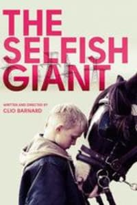 The Selfish Giant | Bmovies