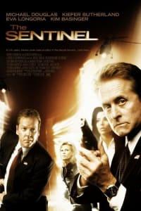 The Sentinel | Bmovies