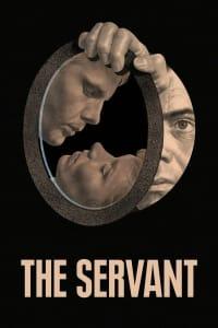 The Servant | Watch Movies Online