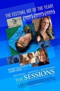 The Sessions | Bmovies