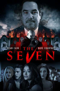 The Seven | Bmovies