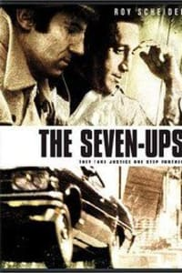 The Seven-Ups | Bmovies