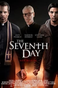 The Seventh Day | Bmovies