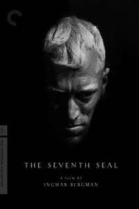 The Seventh Seal | Bmovies