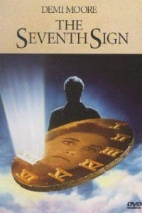 The Seventh Sign | Bmovies