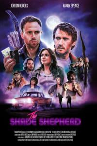 The Shade Shepherd | Bmovies