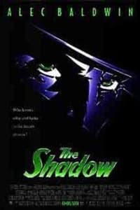 The Shadow | Bmovies