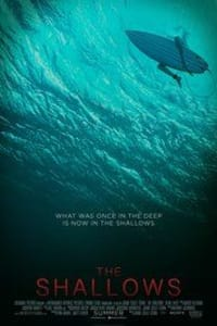 The Shallows | Bmovies