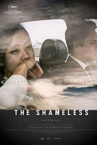 The Shameless | Bmovies