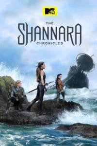 The Shannara Chronicles - Season 1 | Bmovies