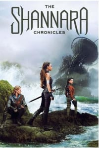 The Shannara Chronicles - Season 2 | Bmovies