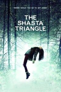 The Shasta Triangle | Bmovies