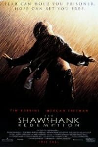 The Shawshank Redemption | Bmovies