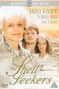 The Shell Seekers | Bmovies