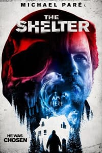 The Shelter (2015) | Bmovies