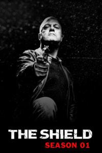 The Shield - Season 1 | Bmovies