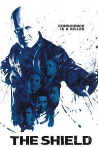 The Shield - Season 2 | Bmovies