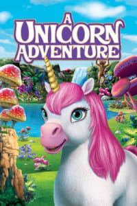 The Shonku Diaries:  A Unicorn Adventure | Watch Movies Online