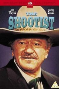 The Shootist | Watch Movies Online