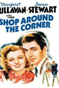The Shop Around The Corner | Bmovies