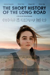 The Short History of the Long Road | Bmovies