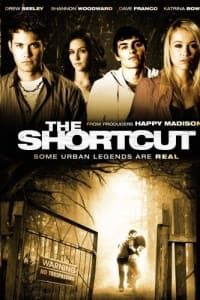 The Shortcut | Bmovies