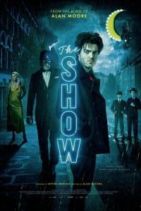The Show | Bmovies