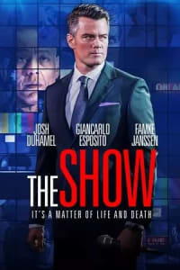 The Show | Bmovies
