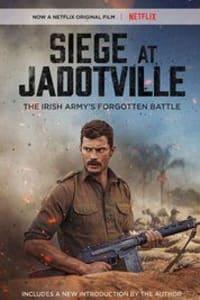 The Siege of Jadotville | Bmovies