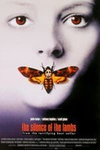 The Silence of the Lambs | Bmovies