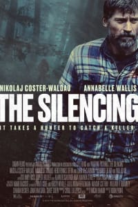 Watch The Silencing (2021) Fmovies