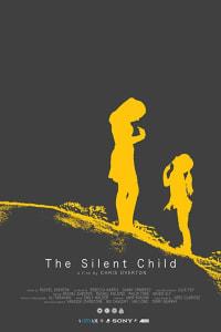 The Silent Child | Bmovies