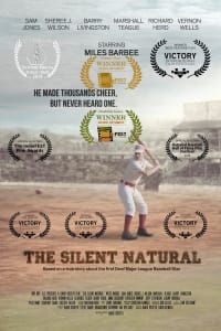 The Silent Natural | Bmovies