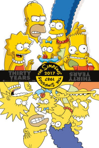 The Simpsons - Season 29 | Bmovies