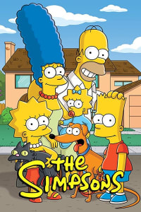The Simpsons - Season 32 | Watch Movies Online