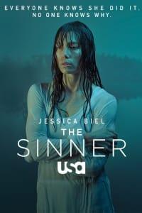 The Sinner - Season 1   Bmovies