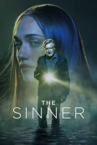 The Sinner - Season 4 | Bmovies