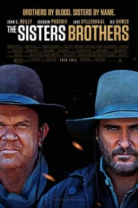 The Sisters Brothers | Bmovies